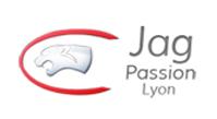 JAG PASSION LYON